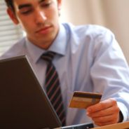 How Even You Can Have Success In Online Shopping